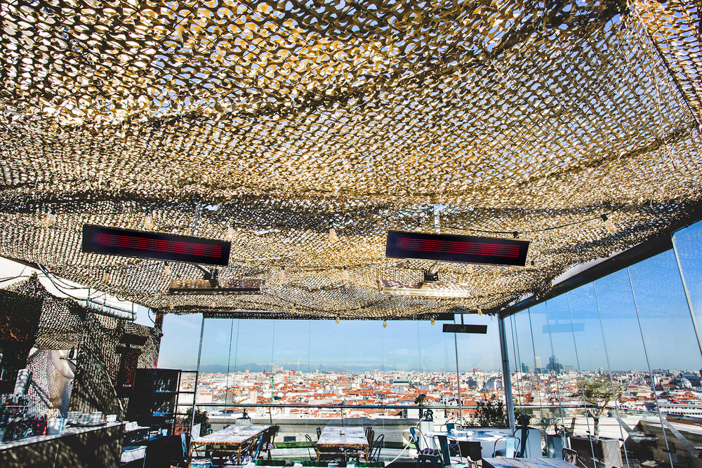 Madrid-CirculoBellasArtes-PlatinumElectric-01.jpg