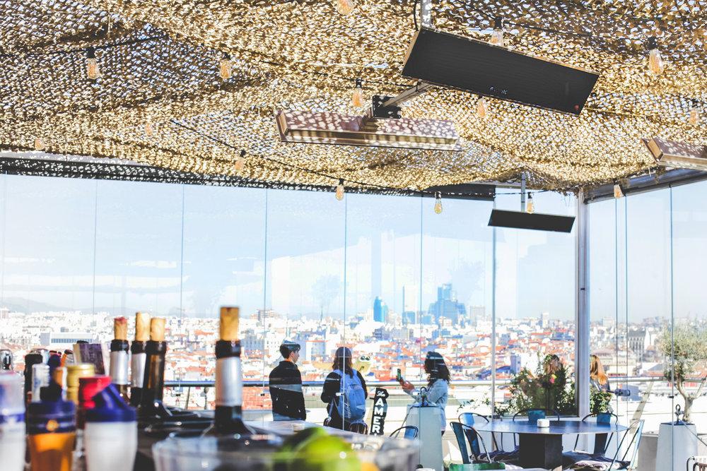 Madrid-CirculoBellasArtes-PlatinumElectric-03.jpg