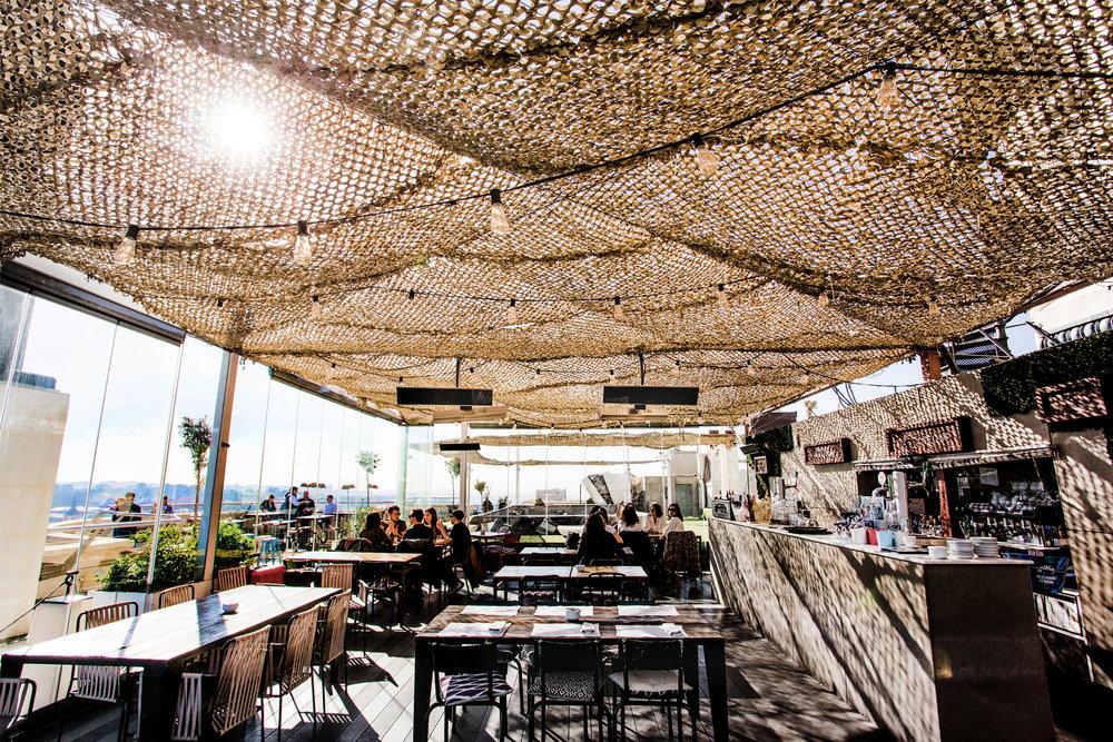 Madrid-CirculoBellasArtes-PlatinumElectric-05.jpg