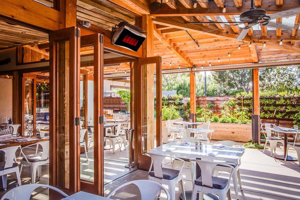 ProvenanceRestaurant-PlatinumGas-03-2.jpg