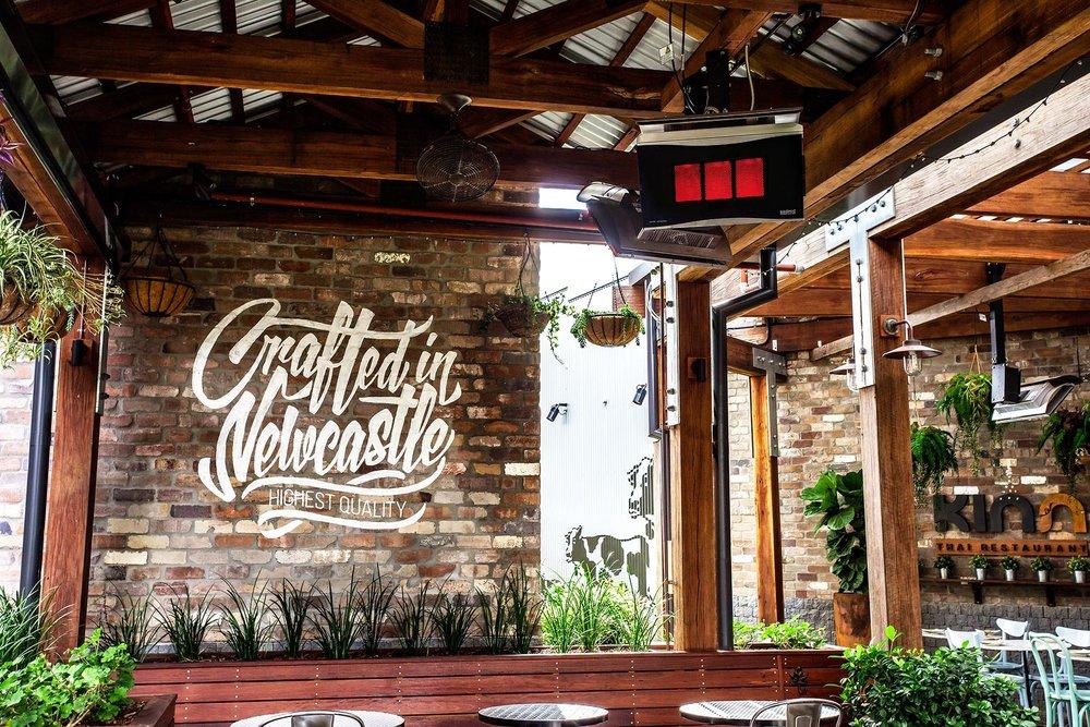 Sydney-WestfieldKotara-PlatinumGas-01-2.jpg