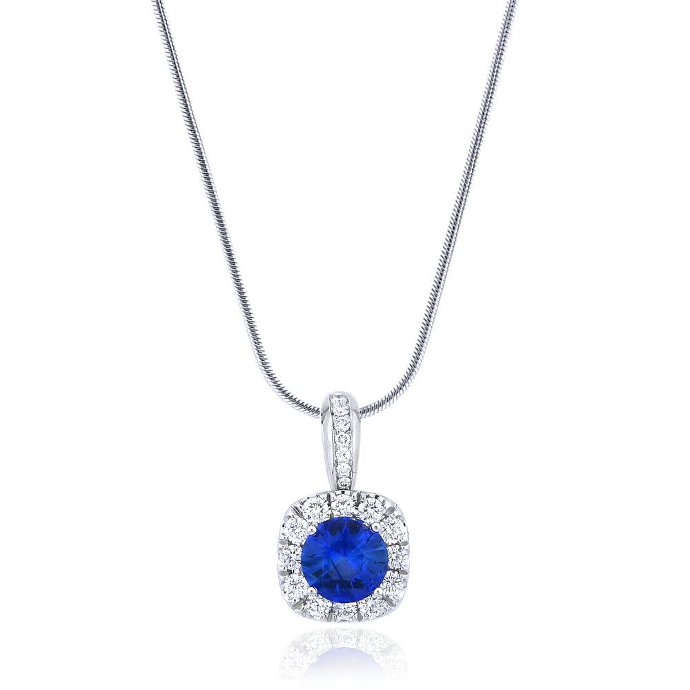 Sapphires -