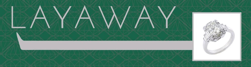 Layaway.jpg