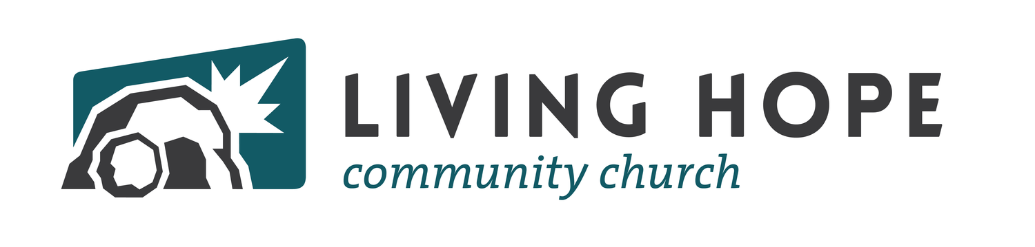 Living Hope Community Church of Silicon Valley