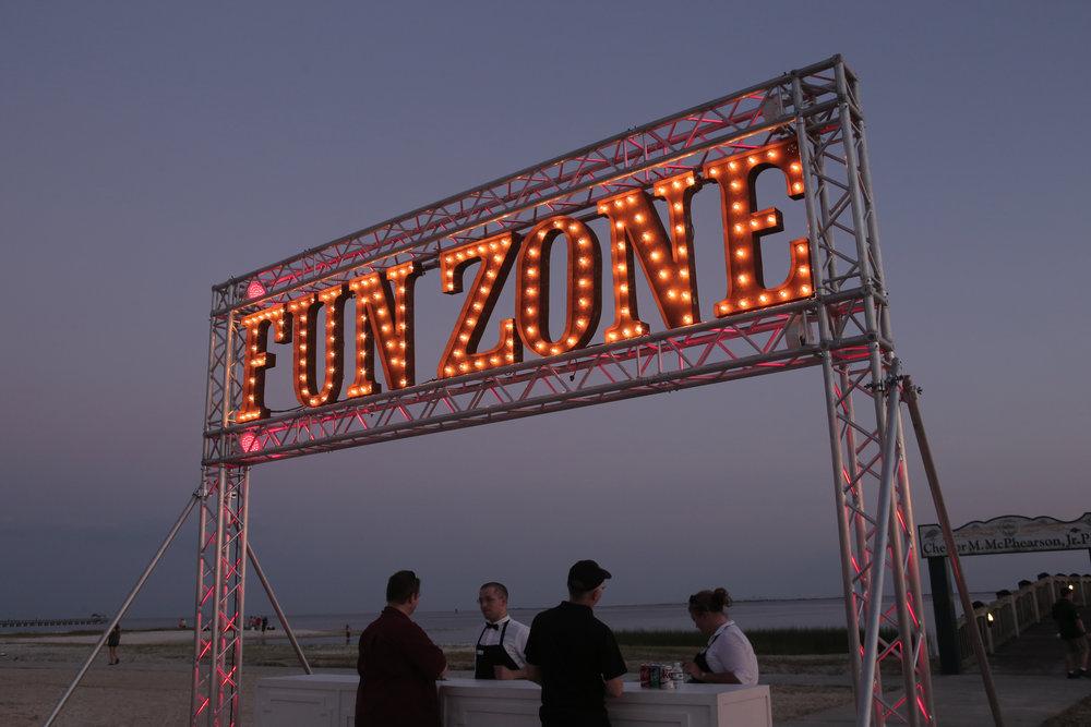 fun_zone.JPG