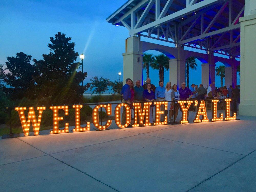 welcome_yall.jpg