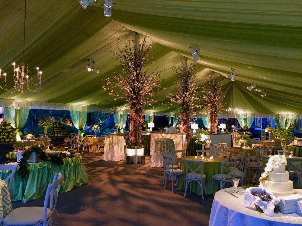 garden_wedding.jpg