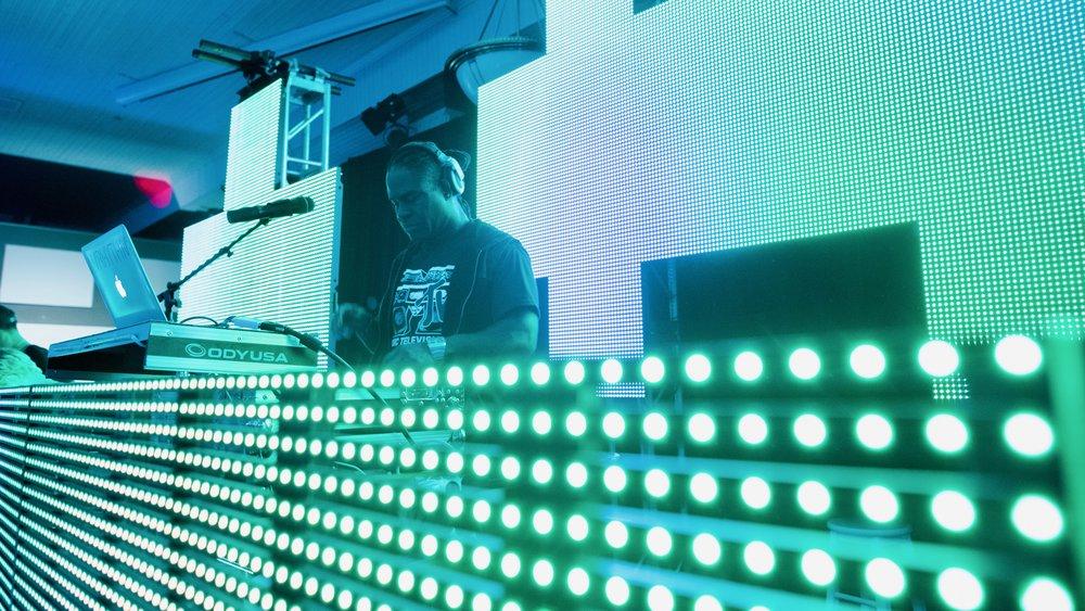 live_dj_rhythm.jpg