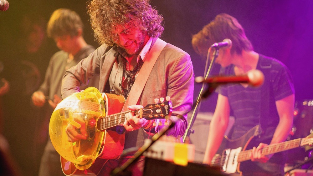 live_FlamingLips-03.jpg