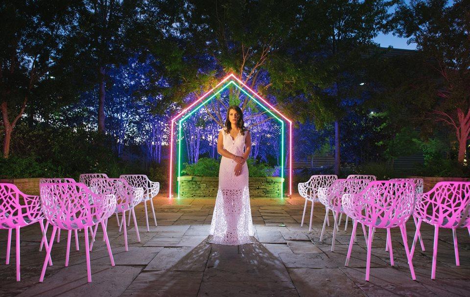 wedding_neon.jpg