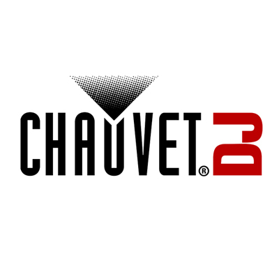 chauvet_dj.jpg