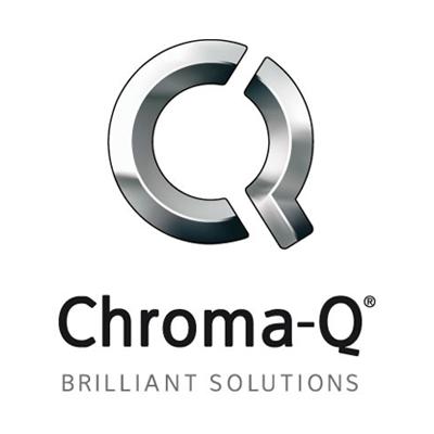 chroma-q.jpg