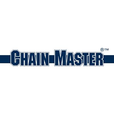chainmaster.jpg