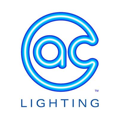 ac_lighting.jpg