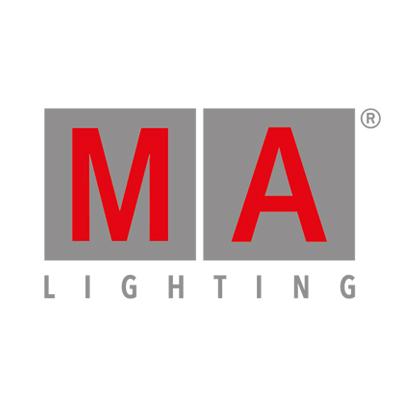 ma_lighting.jpg