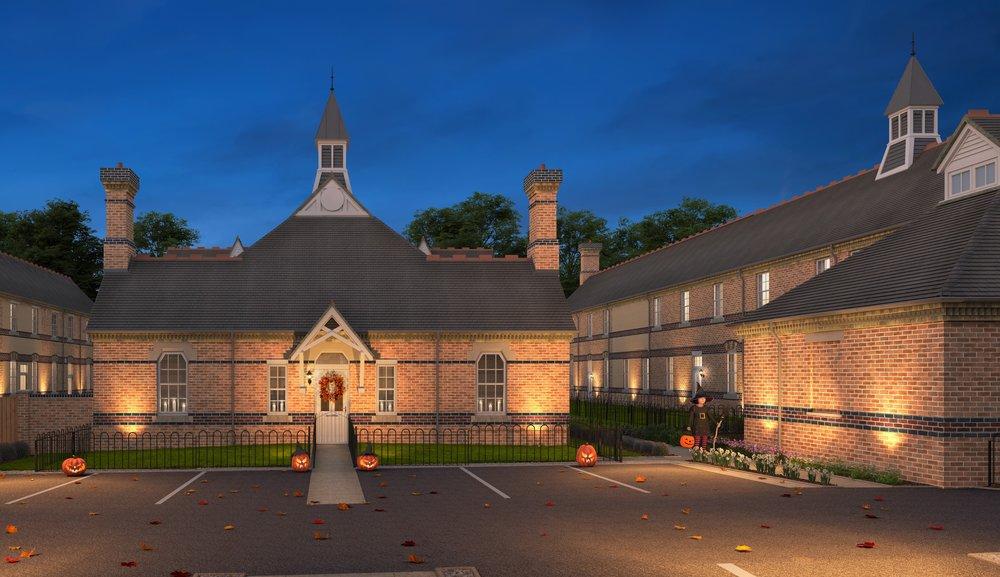Halloween Property CGI.jpg