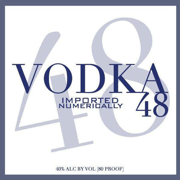 48 Vodka_1.jpg