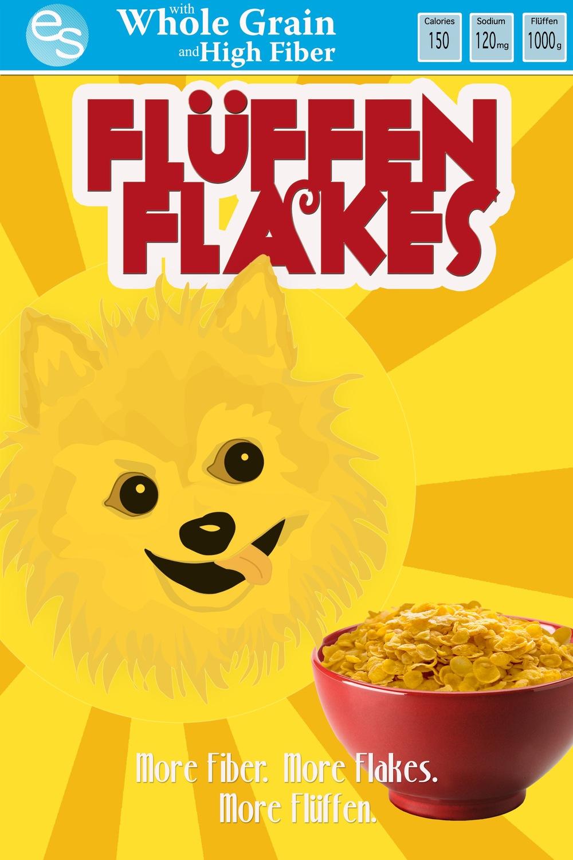 Fluffen Flakes_3.5_v2.jpg