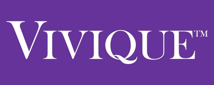 JustVivique_TM_NewPurpleBack.jpg
