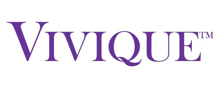 JustVivique_TM.jpg