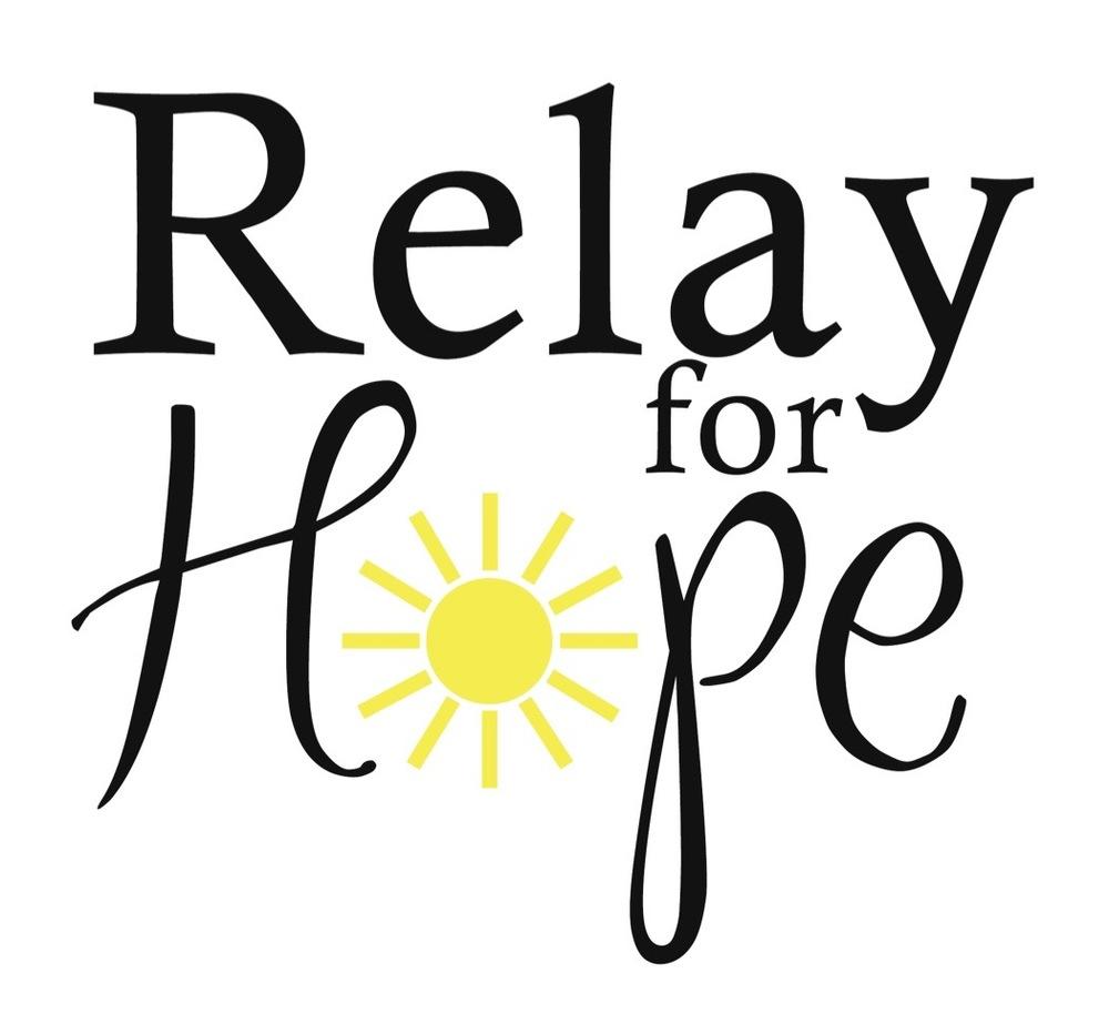 Relay for Hope Logo_j.jpg