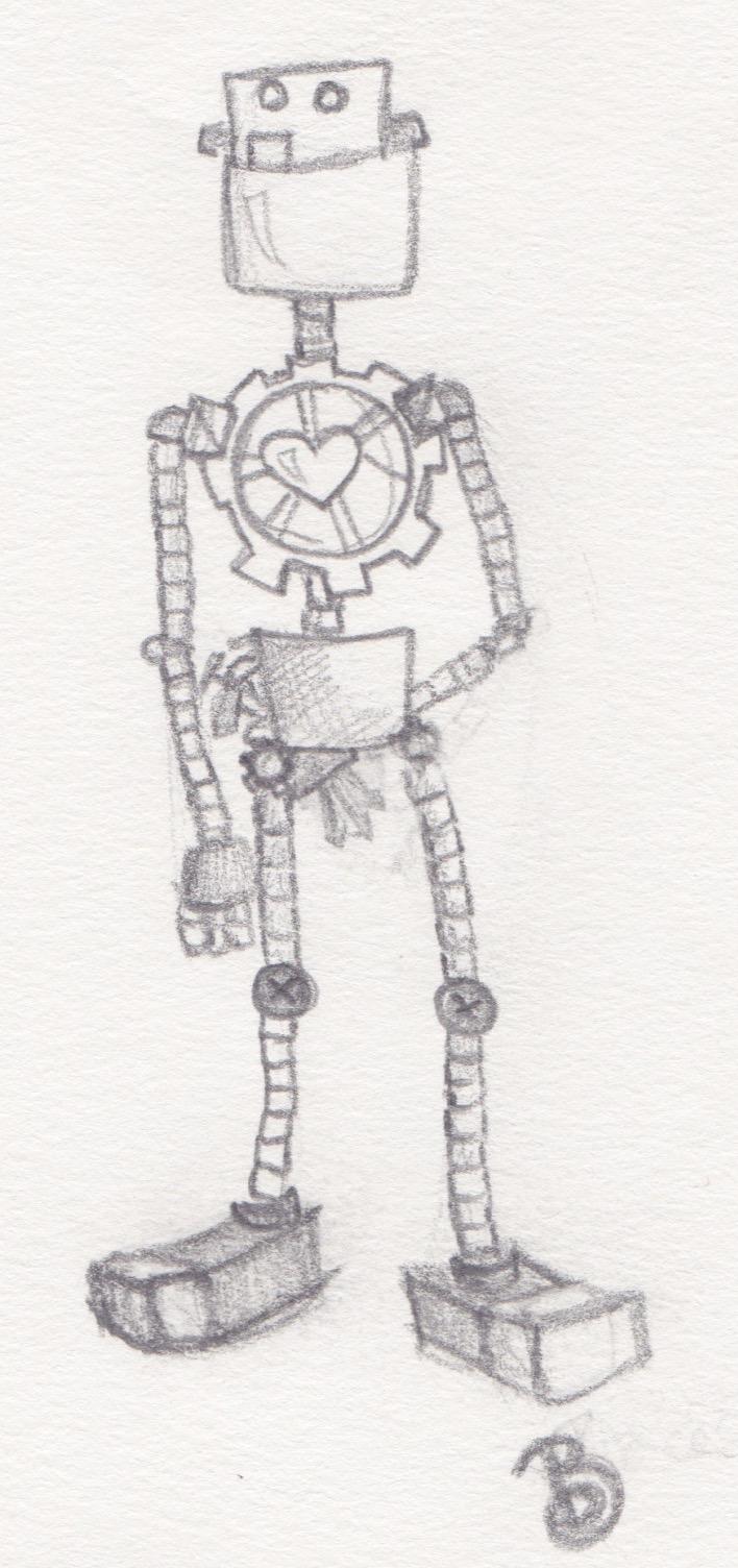 Bot_Lone.jpg