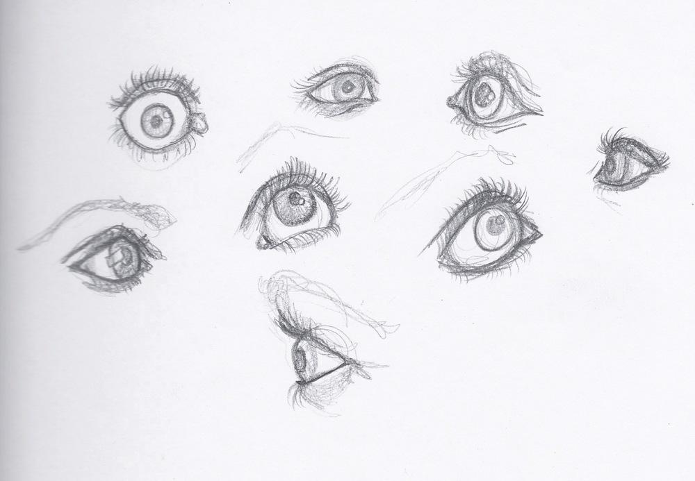 Eye Scan.jpg