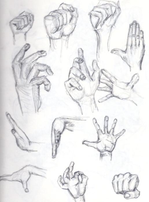 Hand Scan 1.jpg