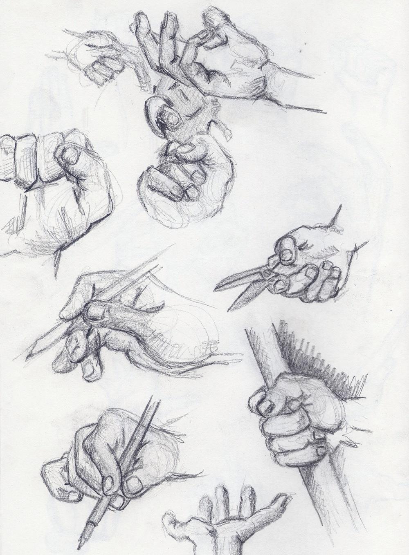 Hand Scan 2.jpg