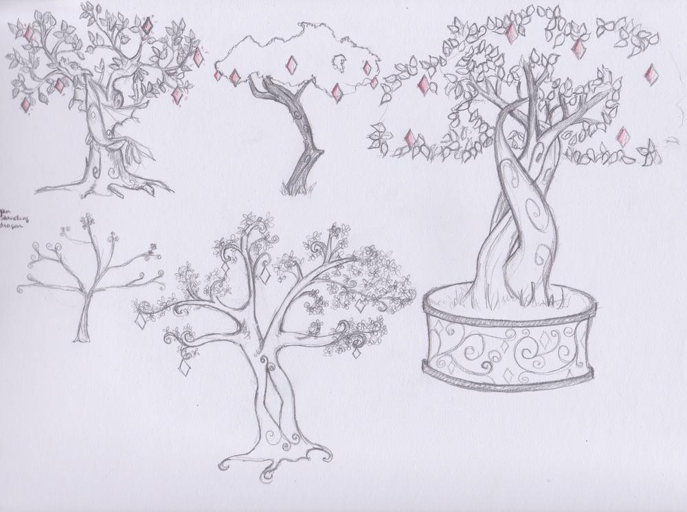 Trees_Gem.jpg