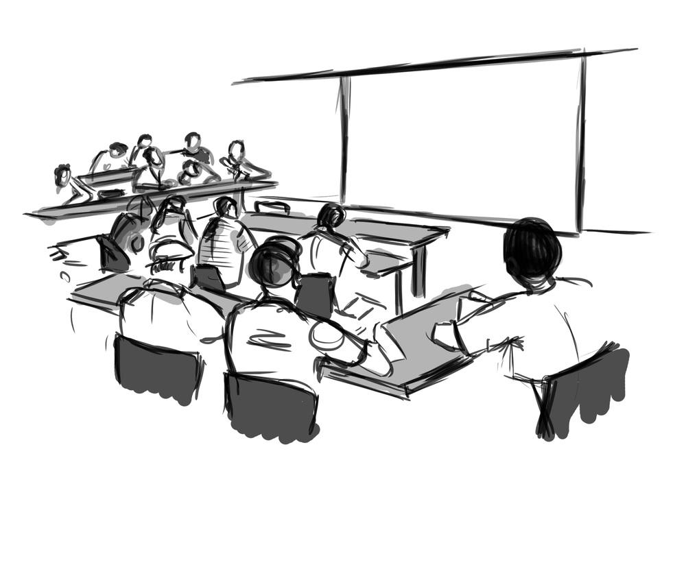 Classroom_non_lab.jpg