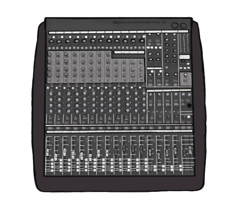 sound mixer.png
