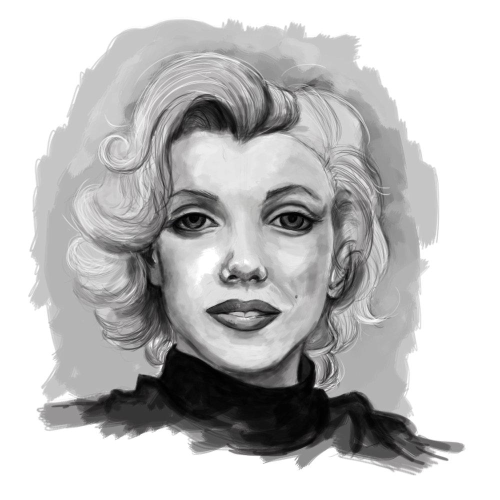 MarilynPart3.jpg