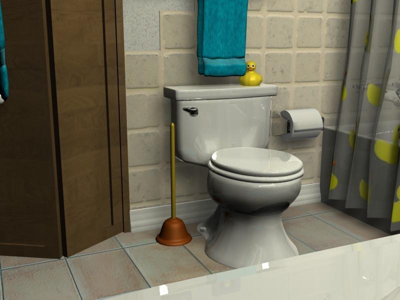 ToiletView2.jpg