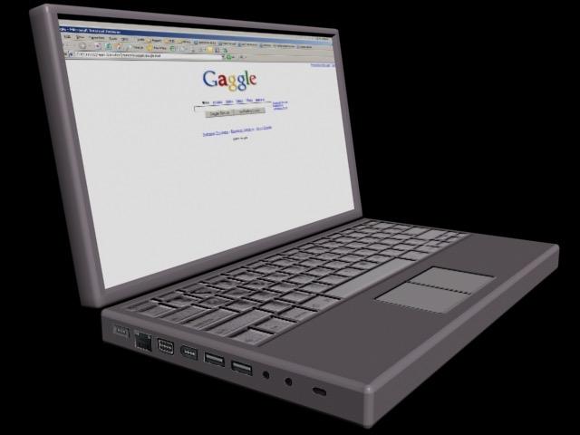 LaptopProgressYea.jpg
