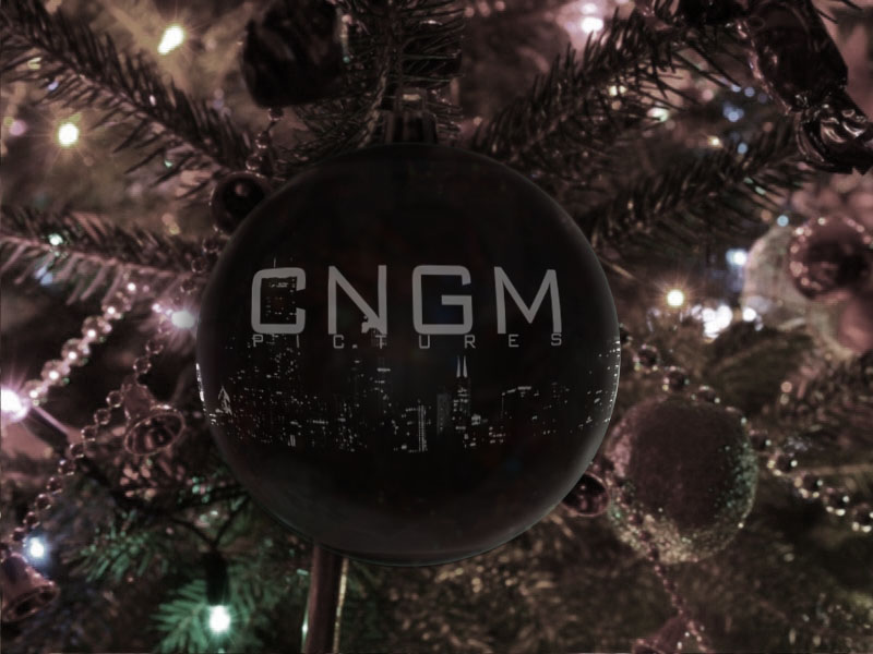 CNGM_Holiday Invite.jpg