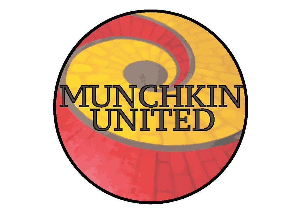 MunchkinUnited.jpg