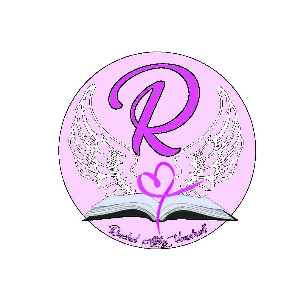 R.A.V.Pin.jpg