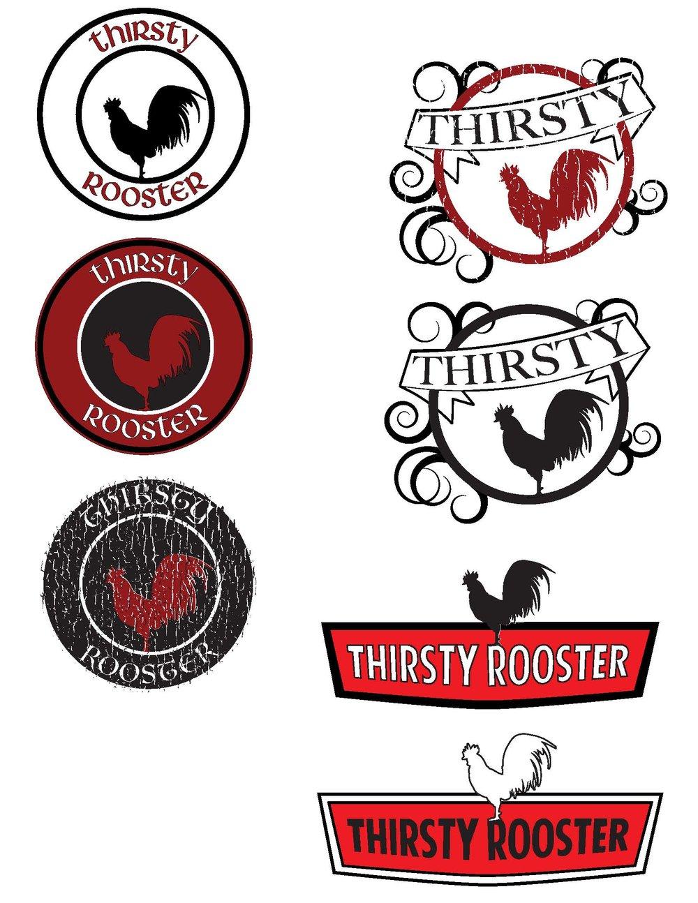 ThirstYRooster_v2.jpg
