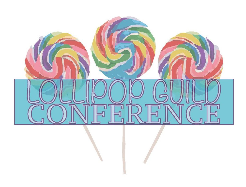 LollipopGuildeConference2.jpg
