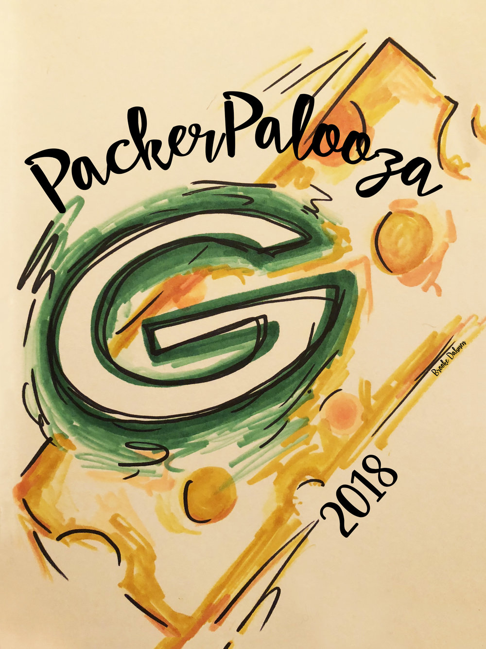 PackerPalooza2018.jpg