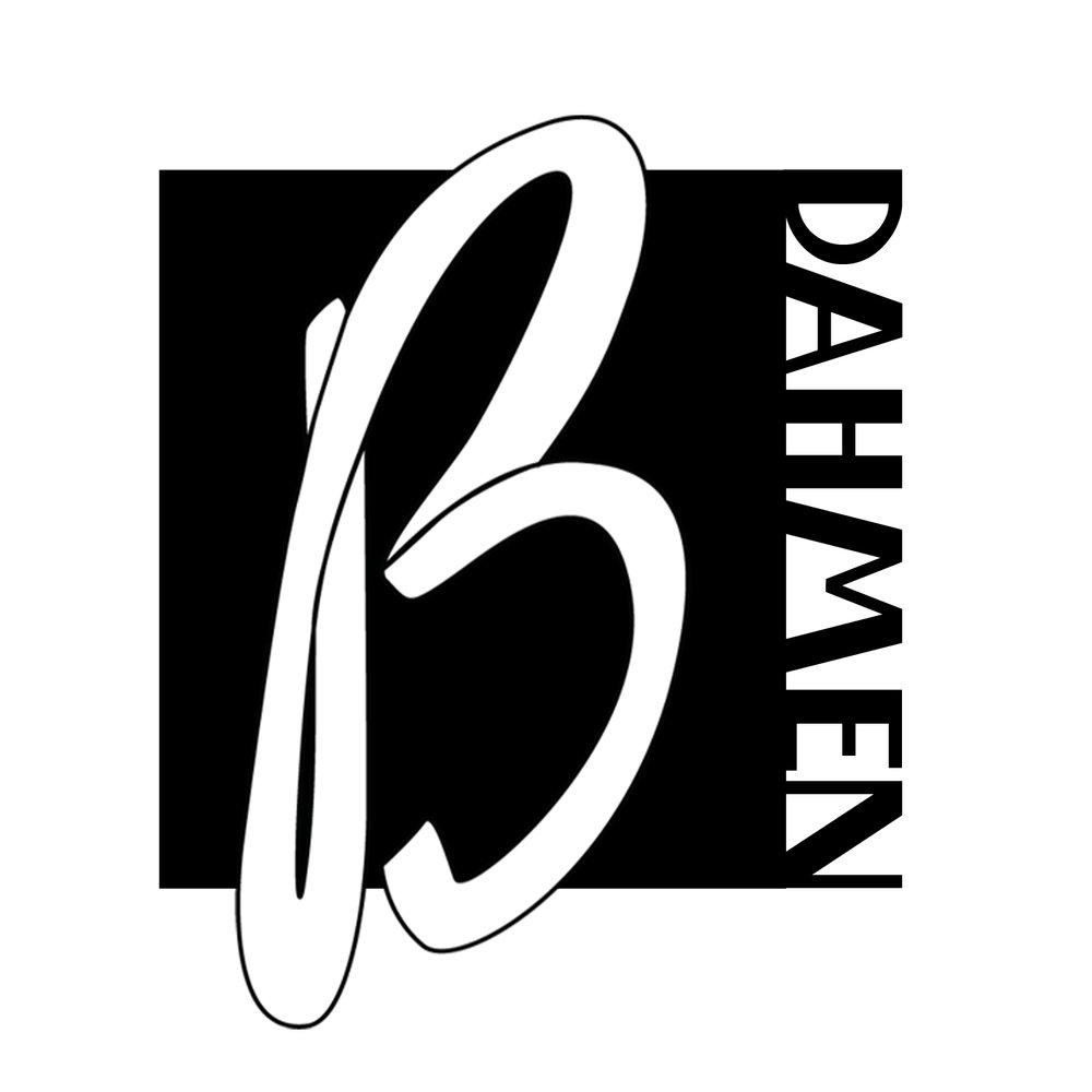 Logo_Bdahmen_92514.jpg