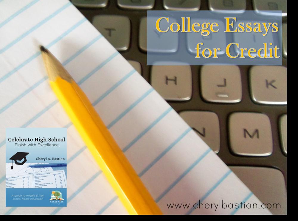 essay writing made simple