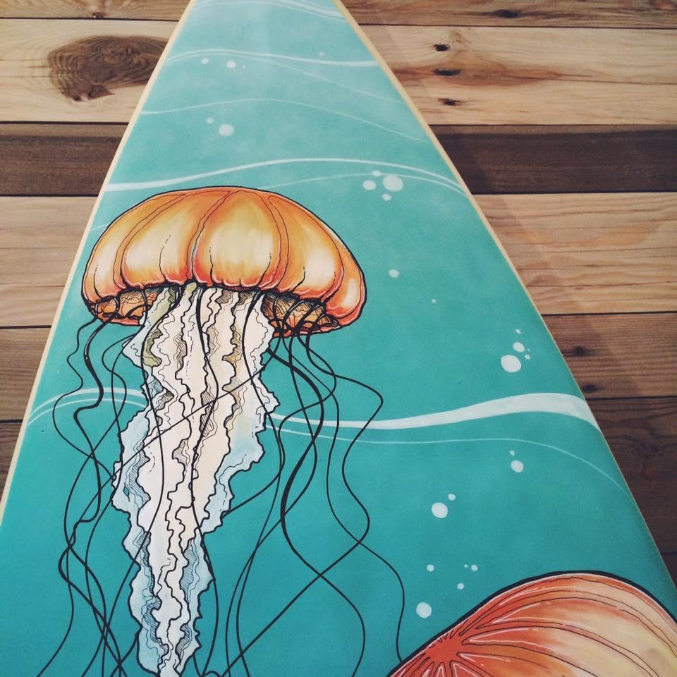 jellysurf-detail.jpg