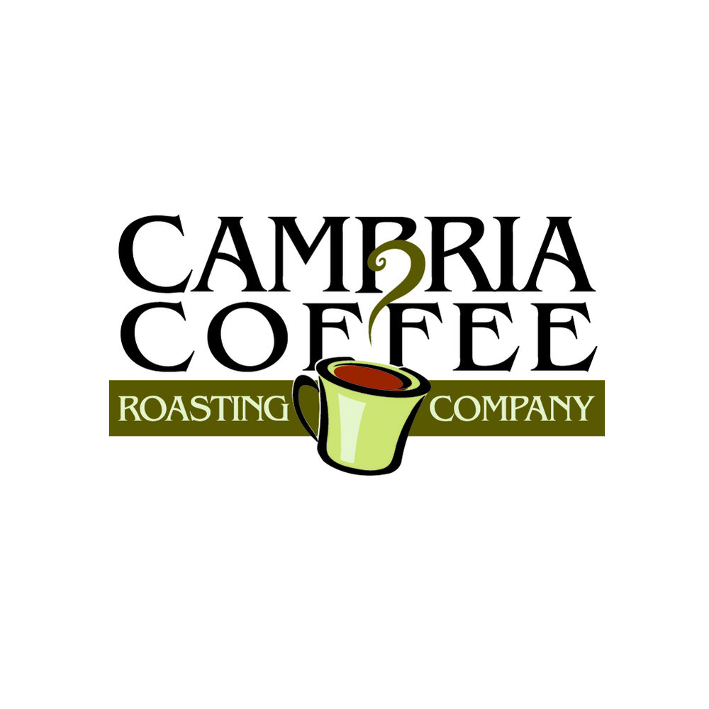 Cambria-Coffee-logo-design-claire-watson.jpg