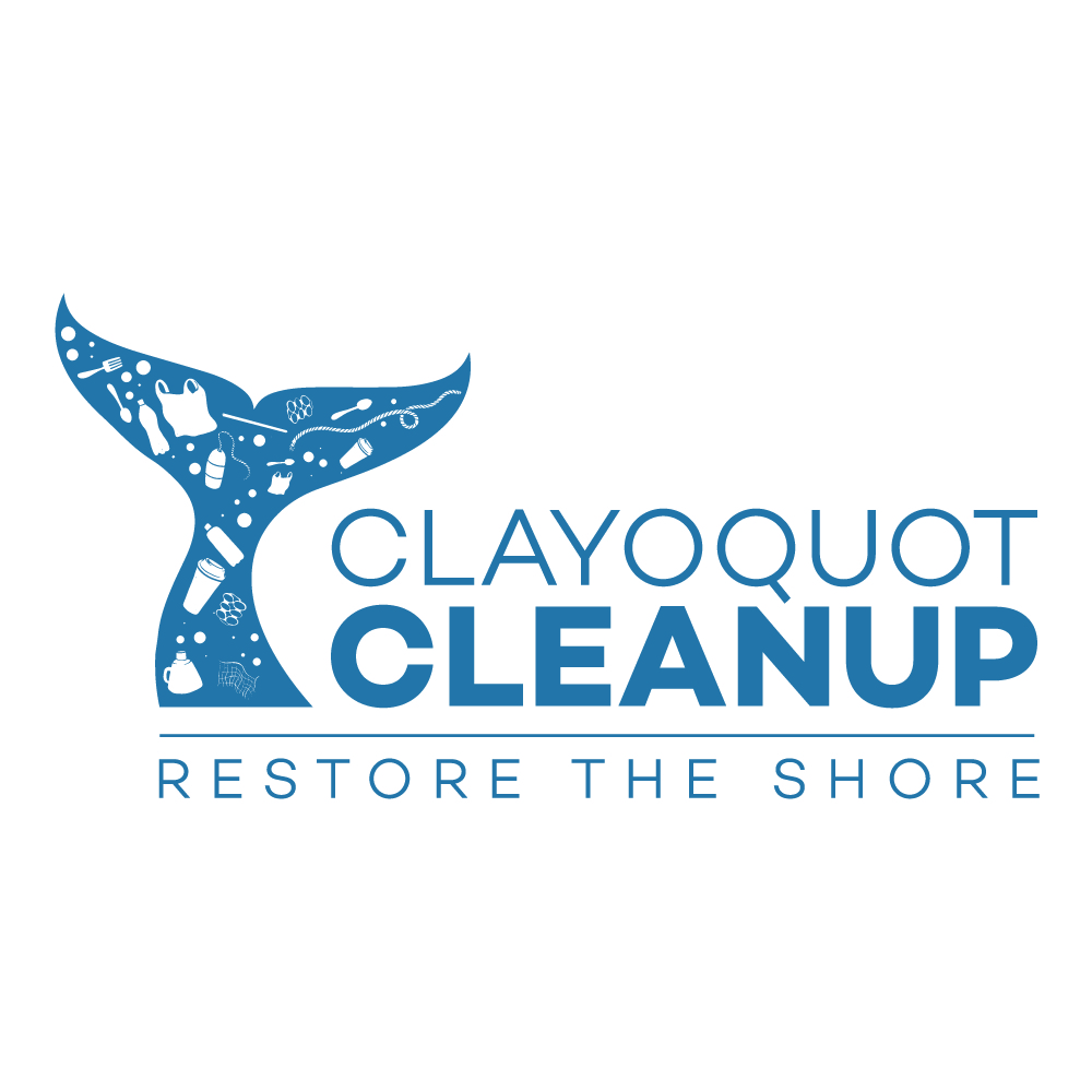 Clayoquot-Clean-Up-logo-design-tofino-claire-watson.jpg