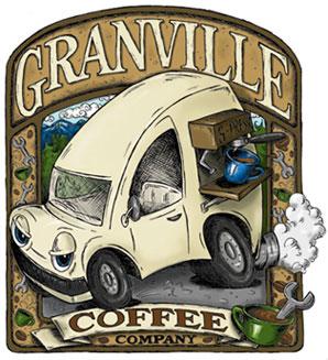 Granville-Coffee-logo-design-claire-watson.jpg