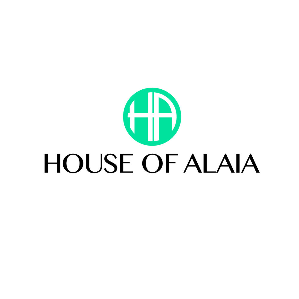 House-of-Alaia-logo-design-claire-watson.jpg