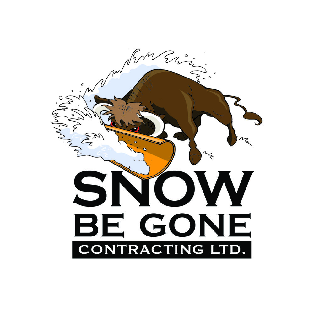 Snow-Be-Gone-logo-design-claire-watson.jpg