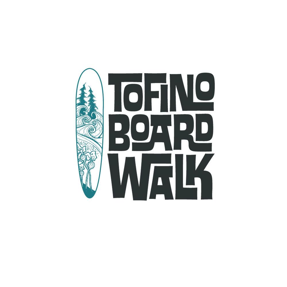 Tofino-Boardwalk-logo-design-claire-watson.jpg